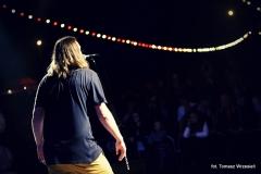 Ludzie - koncerty 021
