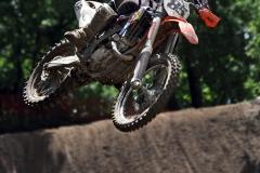 Motoryzacja - motocross 006