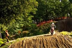 Motoryzacja - motocross 021