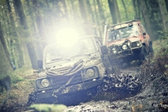 Motoryzacja - offroad 040