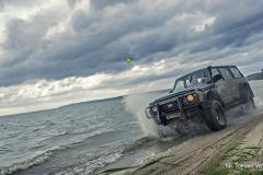 Motoryzacja - offroad 108