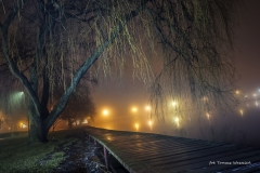 Nowogard Nocą [Styczeń 18] 067b