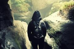 Wycieczki - Szklarska Poręba [Wrzesień 13] 041
