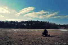 Dziennik Podróżnika [004] 050