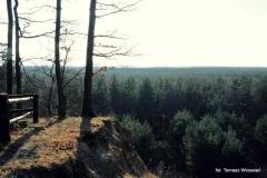Dziennik Podróżnika [004] 058