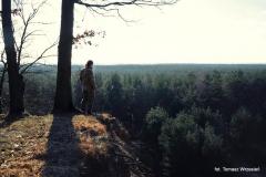 Dziennik Podróżnika [004] 059