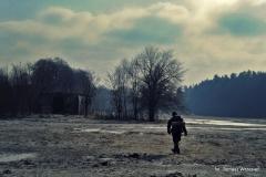 Dziennik Podróżnika [004] 075