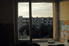 Dziennik Podróżnika [005] 063