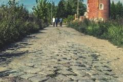 Wysoka Kamieńska [Wrzesień 16] 050b
