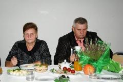 Wysoka Kamieńska - wystawa i dzień seniora [Jesień 16] 019