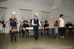 Wysoka Kamieńska - wystawa i dzień seniora [Jesień 16] 078